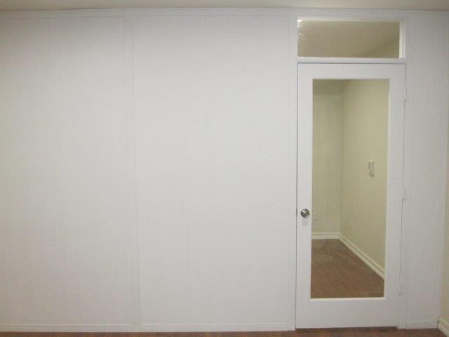 1-lite door