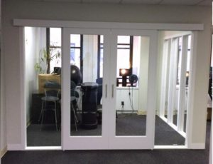 Office-partition-nyc