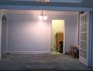 folding room dividers ny