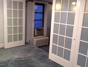 folding room dividers nyc