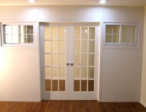 Gallery Room Dividers NY