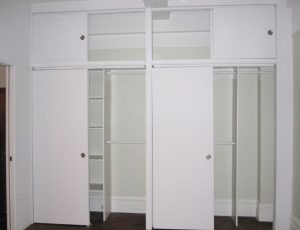 ny hanging room dividers