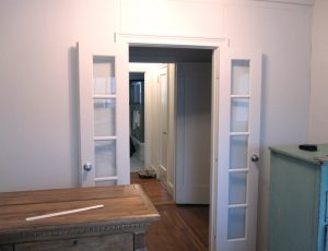 ny room divider ideas
