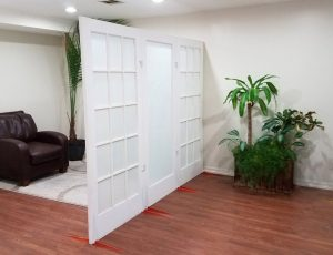 Room Dividers Nyc Best Home Interior