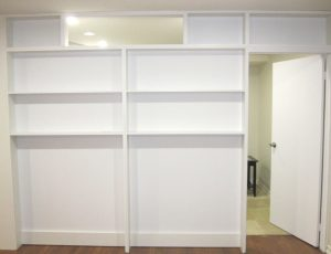 nyc room dividers