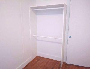 open_closet