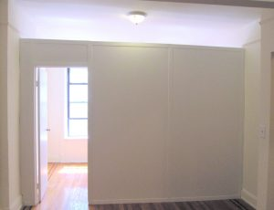 room divider partition