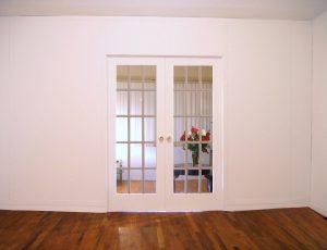 room divider wall