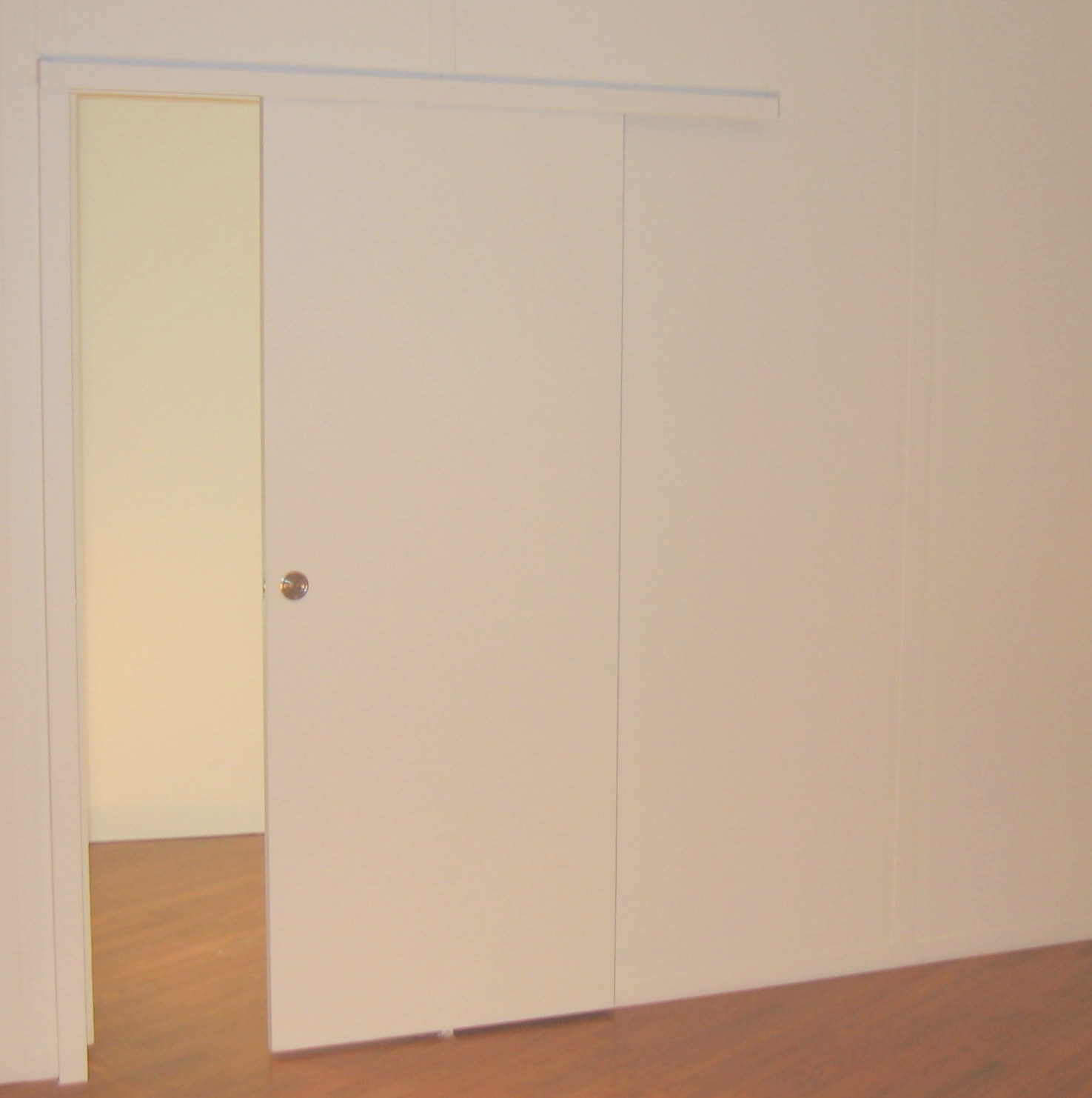 Temporary Sliding Doors Room Dividers Ny