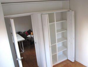 room dividers furniture