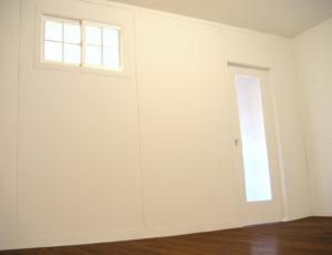 room dividers ny