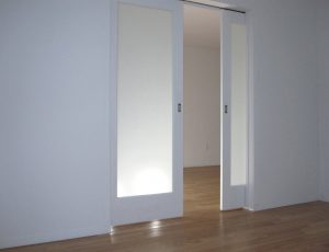 room partition walls