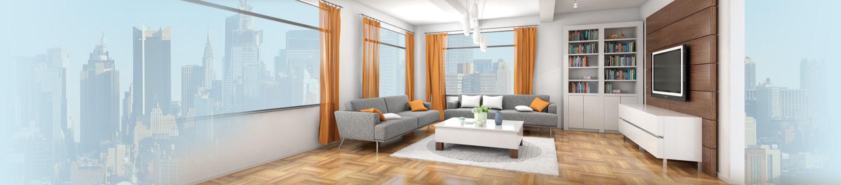 Room Dividers Ny Temporary Wall Systems