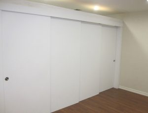 sliding room dividers nyc