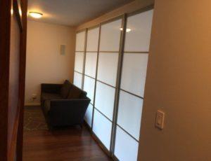 sliding_doors