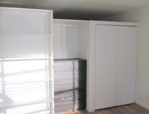 temporary wall partitions
